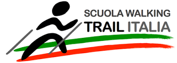 logo Scuola Walking trail