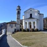 santuario-della-madonna-del-sasso_50275